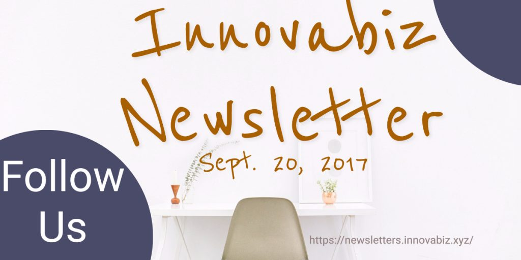 20September2017newsletter