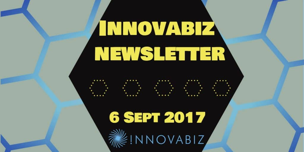 Innovabiz newsletter